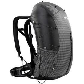 Tatonka Skill 30 RECCO Plecak, black